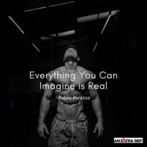 body transformation quotes